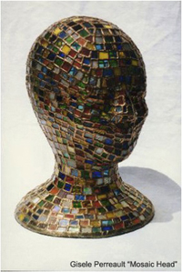 head_mosaic copy